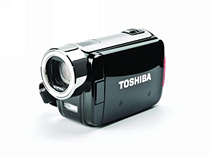 amazon com toshiba camileo h30 full hd camcorder silver black rh amazon com Used Car Buyers Guide Form Used Car Buyers Guide Form