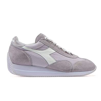 Diadora Heritage - Sneakers EQUIPE W SW HH para mujer