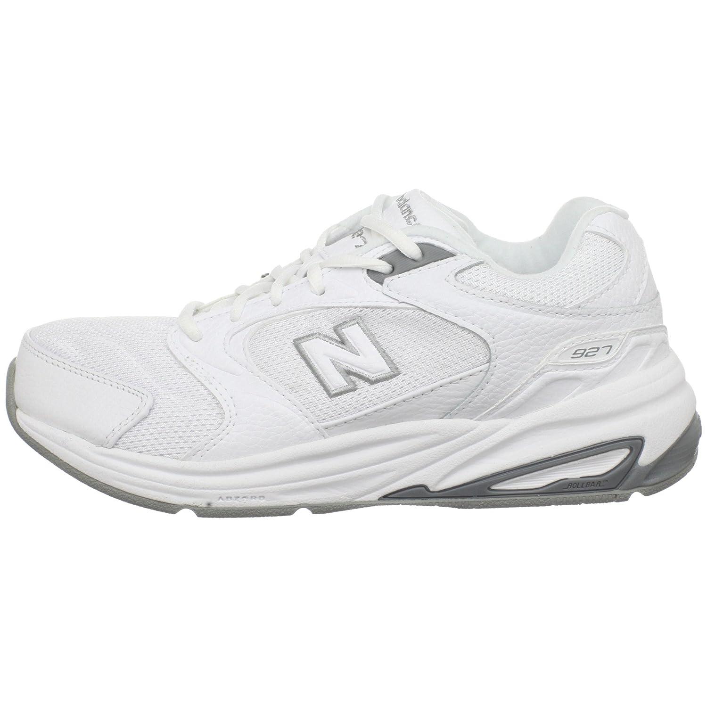 Nouvelle Chaussure De Marche Équilibre Mw927 Masculin Vente qU0jlXLw