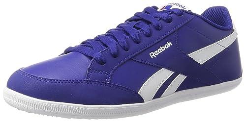 b093fa5f1 Reebok Bs7000