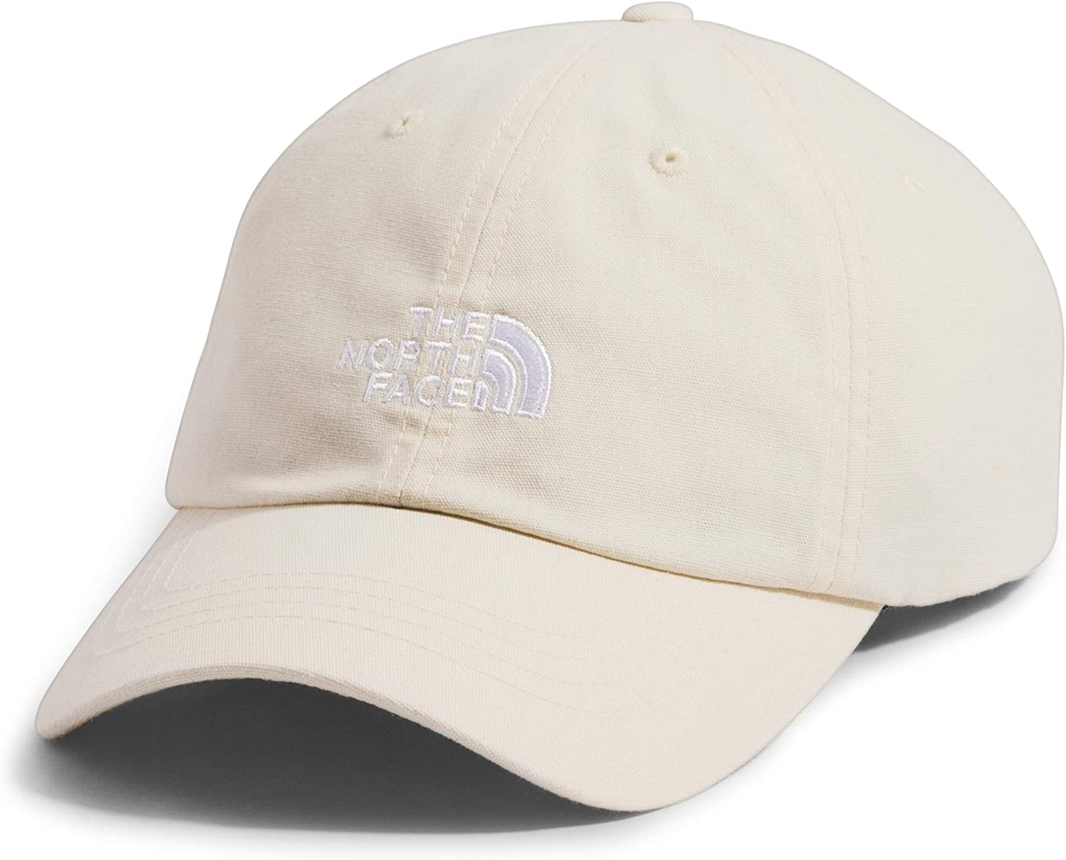 The North Face 355w Gorra, Unisex Adulto