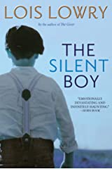 The Silent Boy Kindle Edition