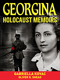 the story of blima a holocaust survivor characters