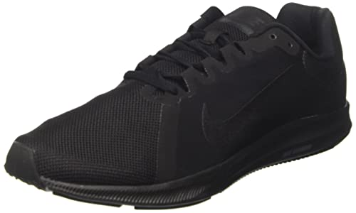 Nike Men s Downshifter 8 Running Shoes  Amazon.co.uk  Shoes   Bags 38a0fddf1