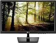 Monitor LG LED 19,5