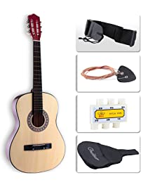 Shop Amazon Com Acoustic Guitars