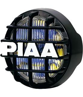 com piaa xtra super white driving lamp round kit piaa 5161 plasma ion fog lamp kit