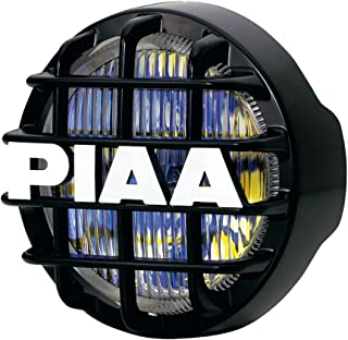 71aRlGFElUL._AC_UL320_SR276320_ amazon com piaa 5462 540 series xtreme white black driving lamp piaa 520 wiring diagram at fashall.co
