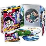 Inuyasha Box 4 Episodios 100 A 132