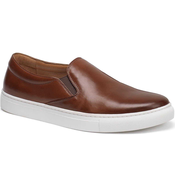 [トラスク] メンズ スニーカー Trask Alex Slip-On Sneaker (Men) [並行輸入品] B07DTFWJ6T