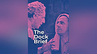 The Dock Brief