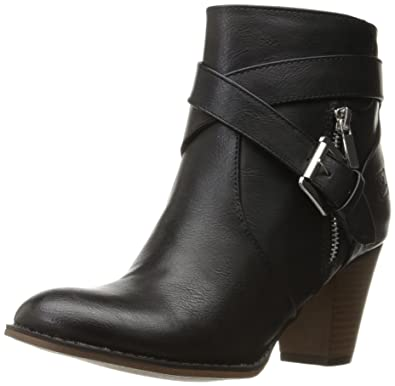 Chinese Laundry Women's Dude Ranch Boot