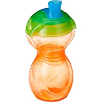 Munchkin Click Lock Sippy Lidded Cup, 9oz