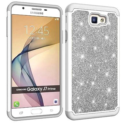 Amazon.com: Samsung - Carcasa para iPhone LG, Sony, Motorola ...