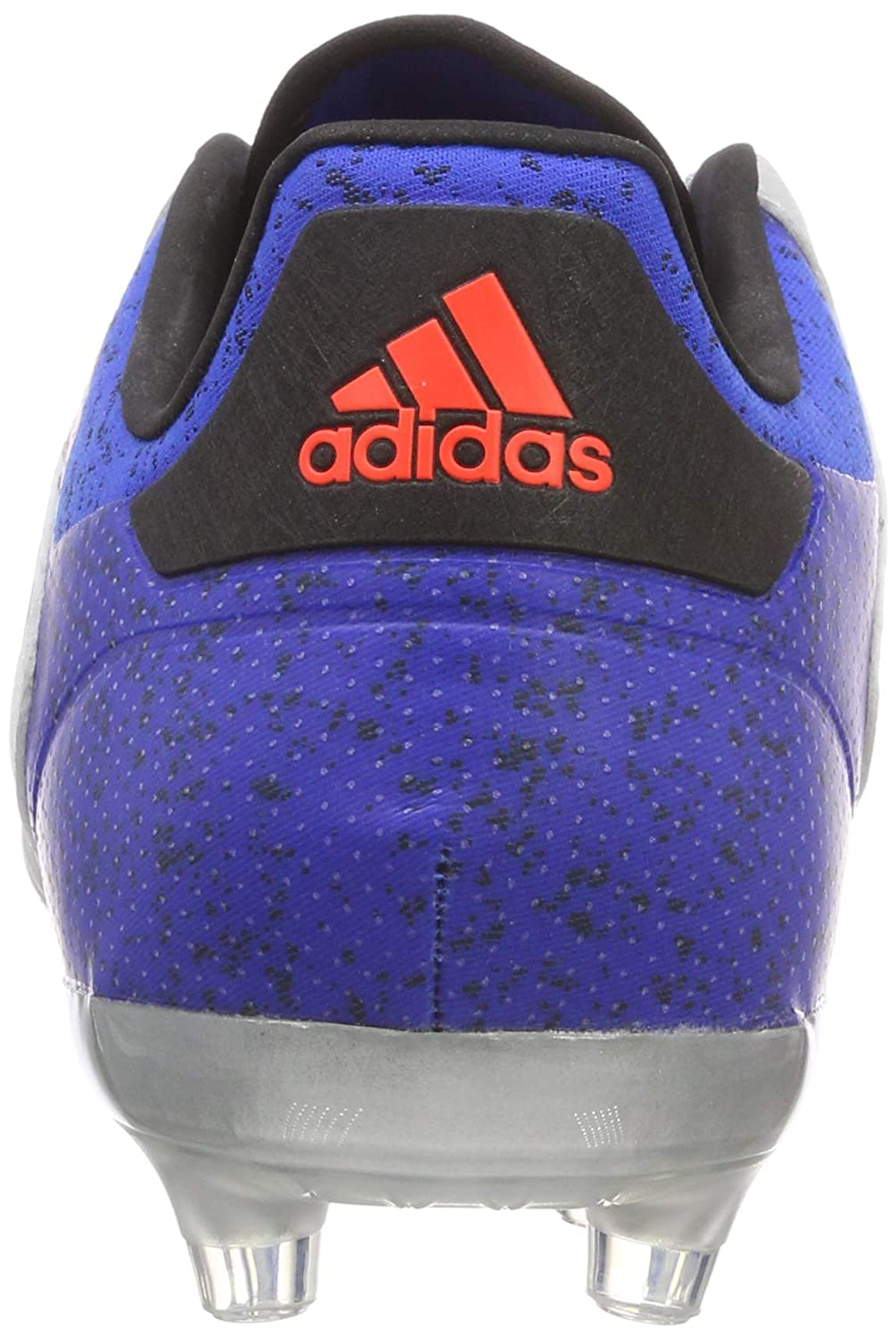 best loved 24b1e d4d77 adidas Copa 18.2 Fg, Scarpe da Calcio Uomo Amazon.it Scarpe