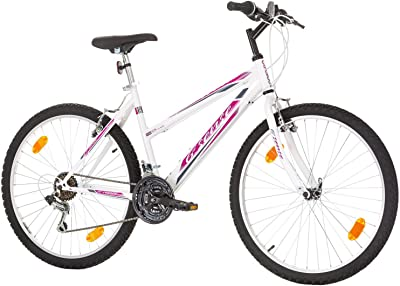 Multibrand Probike 6th Sense Womens Mountain Bike Image