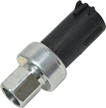 A//C Pressure Transducer UAC SW 5208C