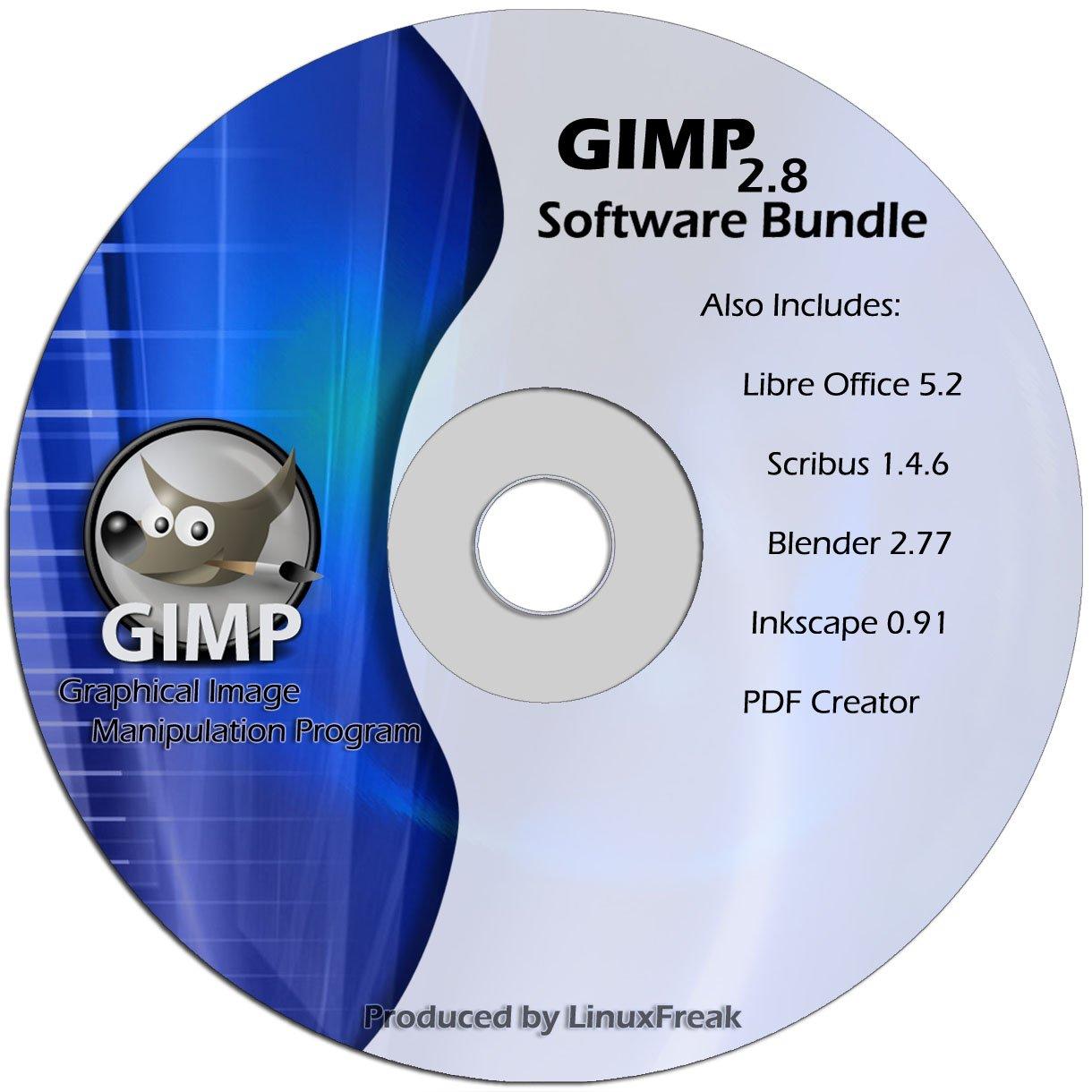 Game boy color palette gimp - Amazon Com Gimp 2 8 Photo Editing Software Alternative To Photoshop