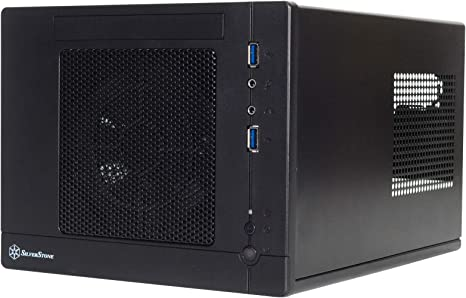 68 pin Internal Hard Drive HP 315638-001 146GB 10K RPM