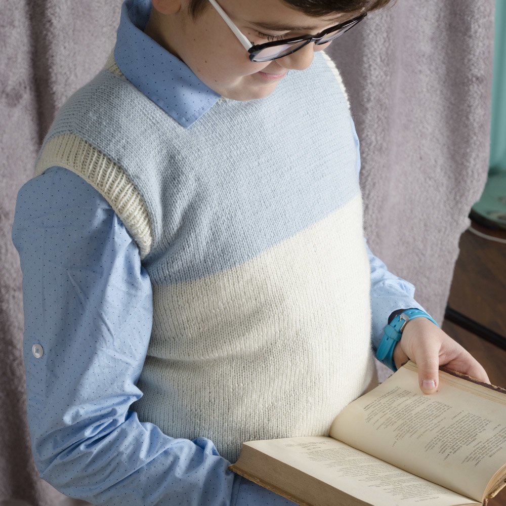 5 Ball La Mia%100 Merino Wool Total 8.8 oz. Each 1.76 oz (50g) / 191 Yrds (175m), Fine, Sport, Premium Softest Natural Yarn, Green - L053