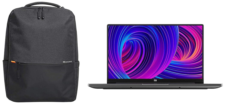 Mi Notebook Horizon laptop