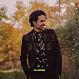 Matthew Dear DJ-Kicks