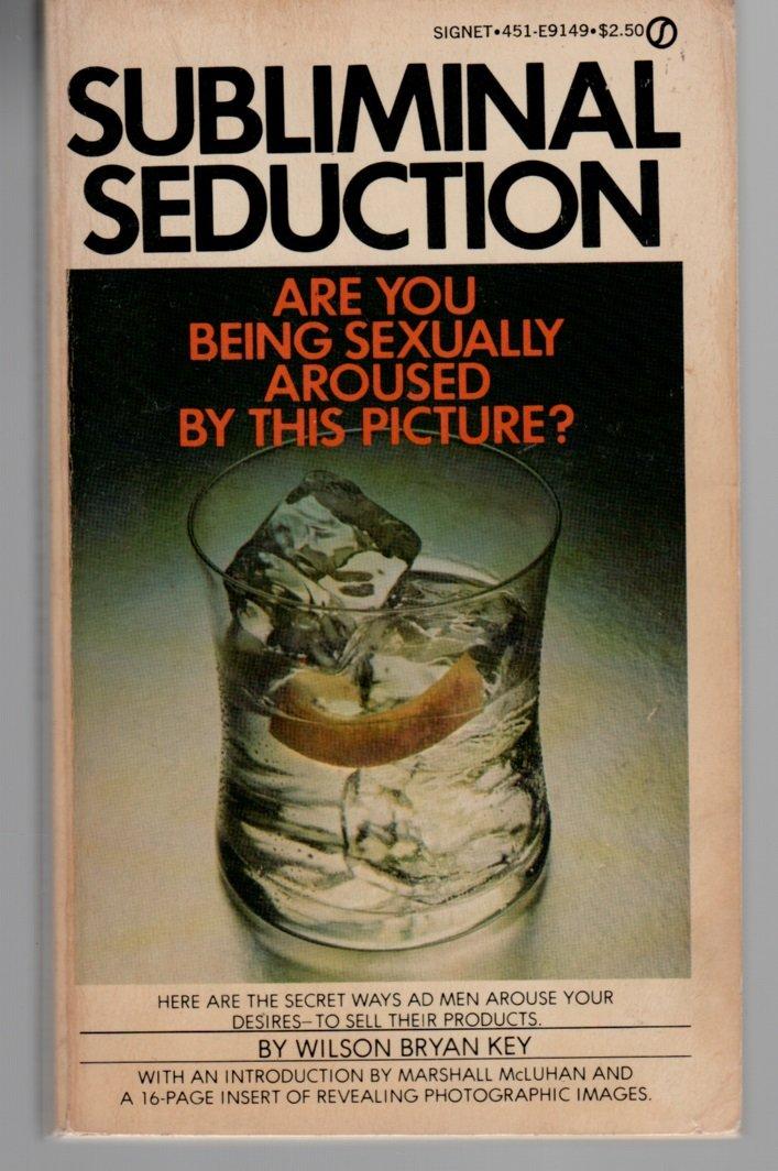 Subliminal seduction system pdf book, download thomas's program.