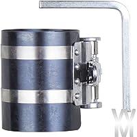 Anillos De Pistón Compresor 53-175mm (3 Pulgadas) 1