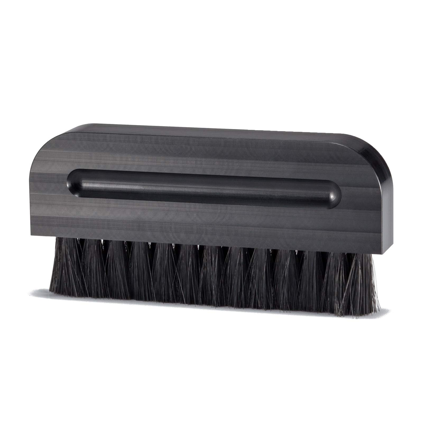Record Doctor Clean Sweep Brush by RECORD DOCTOR