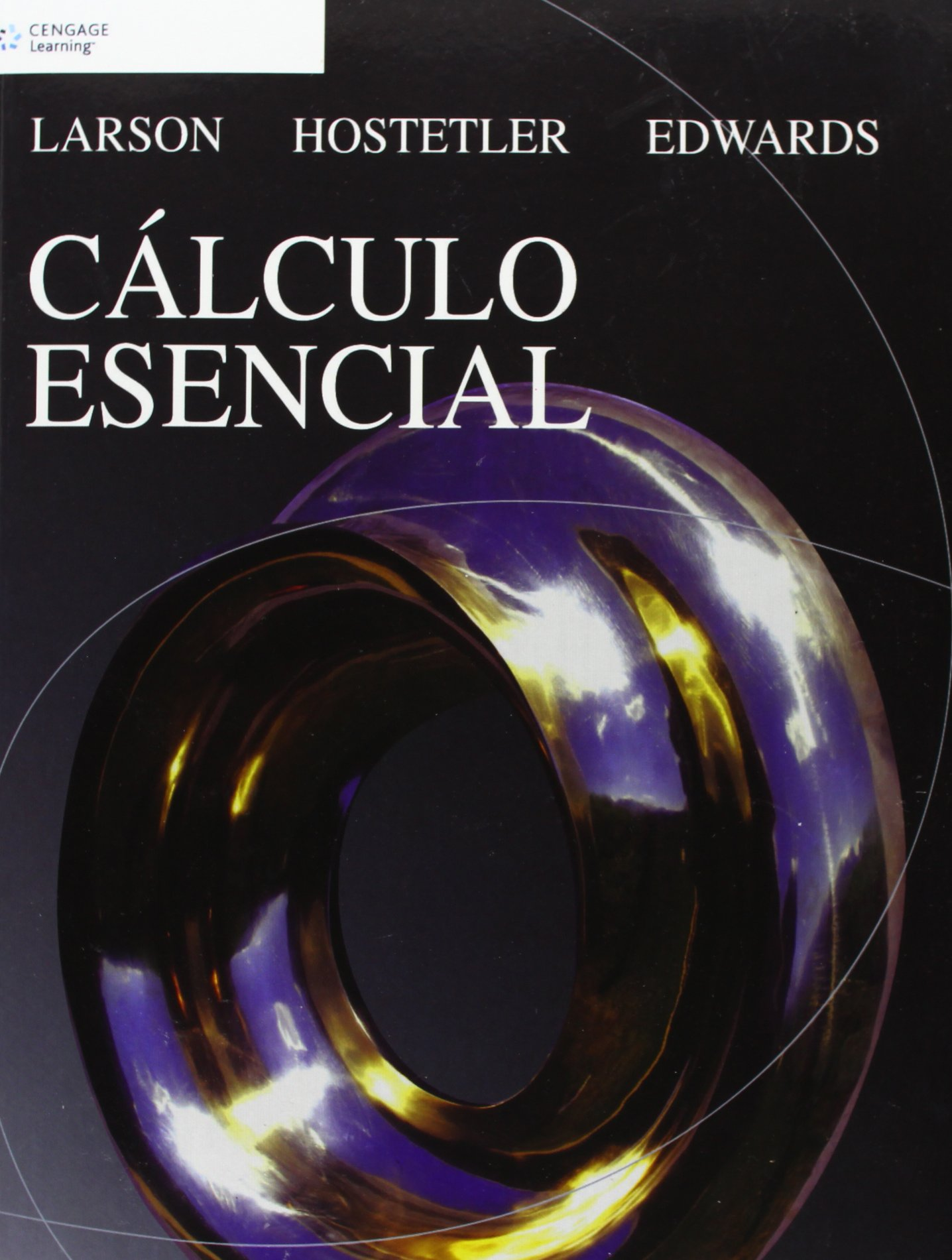 calculo esencial larson