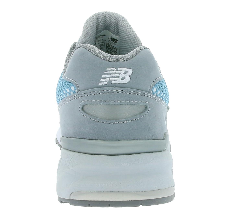 Herren Sportschuhe, Farbe Blau , marca NEW BALANCE, modelo Herren Herren Herren Sportschuhe NEW BALANCE MRL999 AK Blau 6efc36