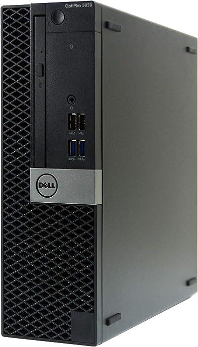 Top 10 Acer Laptop 1080P 8Th Gen