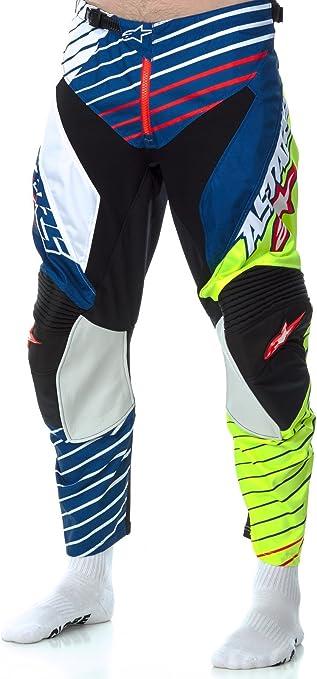 Alpinestars Racer Braap MX Pants