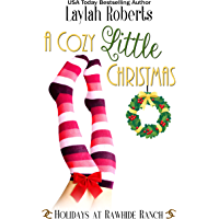 A Cozy Little Christmas