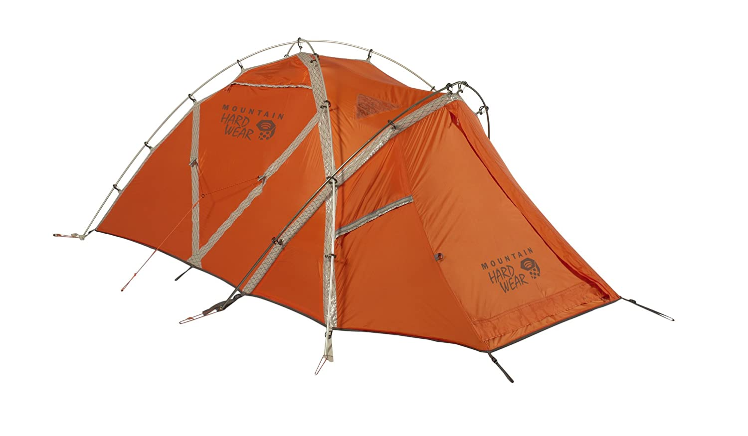 best-winter-tents-beat-cold-weather