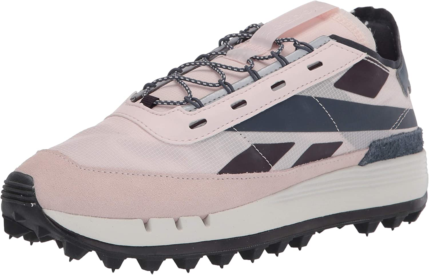 Large discharge sale Reebok Women's Classic Legacy Sneaker 83 Outlet SALE