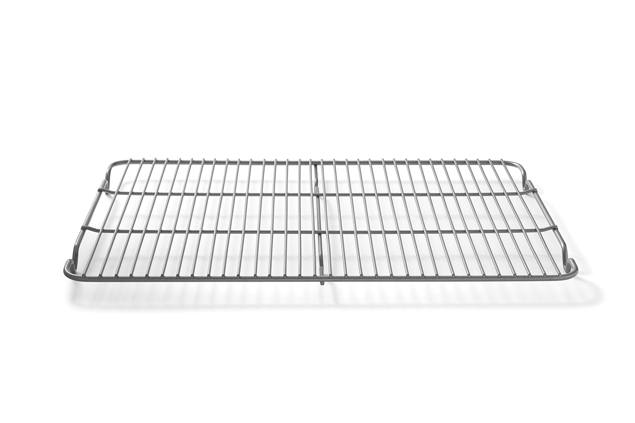 Calphalon Signature Nonstick Bakeware 12-in. x 17-in. Cooling Rack, 2000610