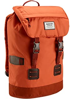 Burton TINDER PACK 25L - Sac à dos - rose brown/satin