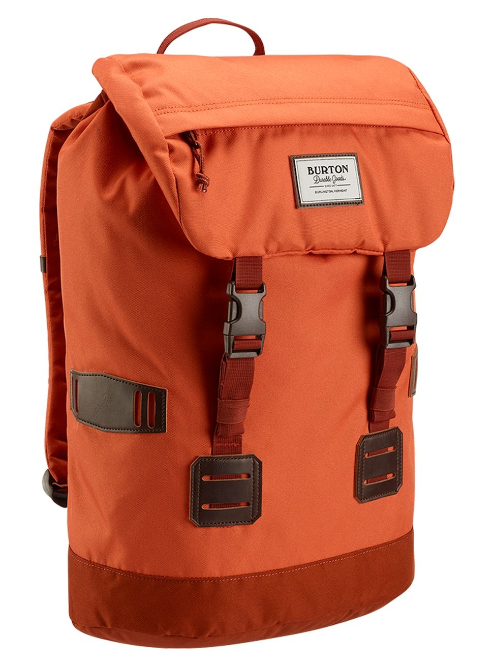 cdf2998979e25 Burton Tinder Daypack  Amazon.de  Sport   Freizeit