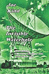 The Invisible Waterhole Paperback