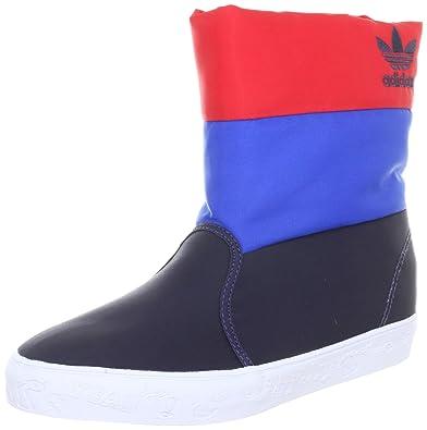 superior quality 7dd23 be9c1 adidas Originals WINTER VULC K G62541 Unisex - Kinder ...