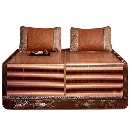 LWFB Colchoneta de verano para dormir / Colchón de ...