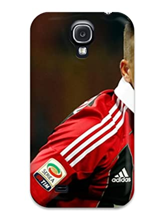 Amazon.com: Excellent Design Ac Milan Stephan El Shaarawy ...