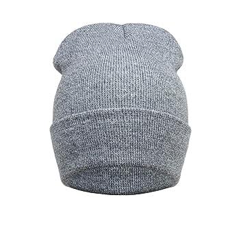 Cappello di maglia 01a5e18a7b8d