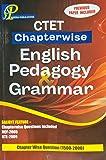 Ctet Chapterwise English Pedgogy Grammer