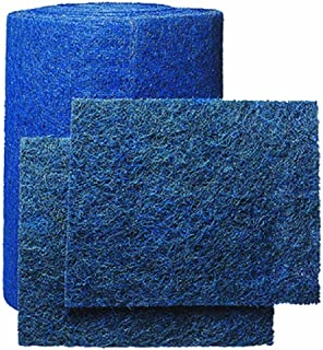 product image for Vega Helmets AC Air Furnace Filters - Cut to Fit - Washable (12x12x1, 3 Pack)