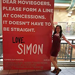 Amazon.com: Love, Simon: Movies & TV