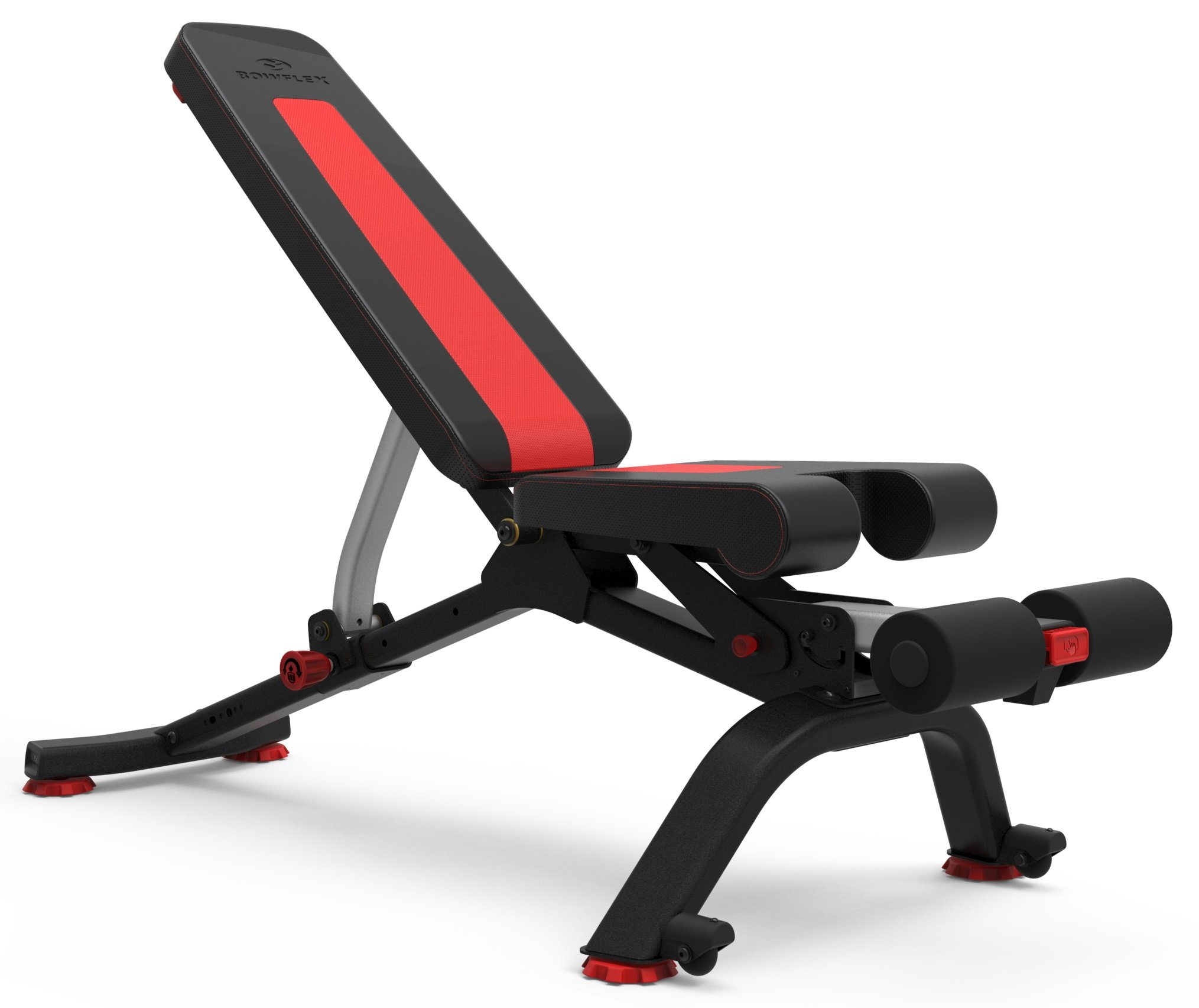 bench dp light fitness x preacher olympic with bowflex adjustable lb class utility attachment developer amazon weight l leg commercial reality benches curl