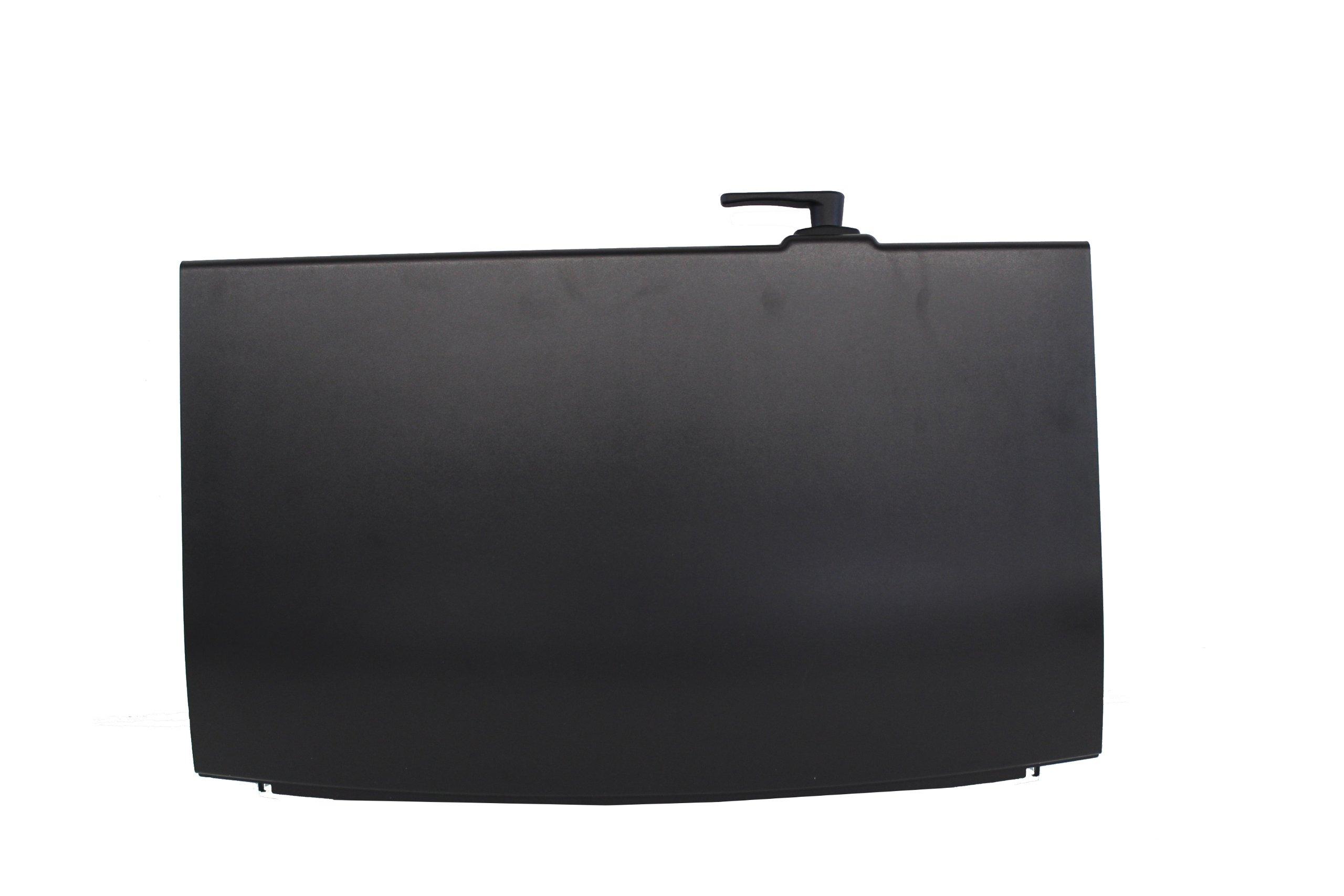 Genuine Nissan Accessories 999R1-KX500 Roof Top Gear Box