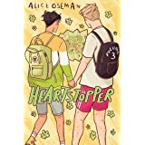 Heartstopper: Volume 3 (3)